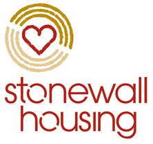 logo-stonewallhousing