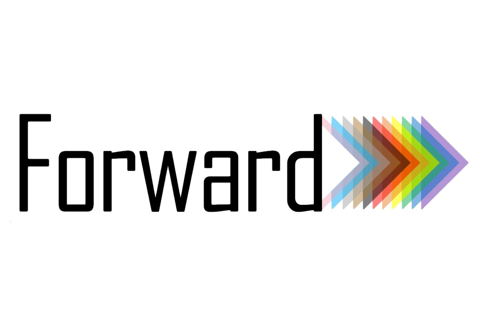 Forward_Chevron_Hero_Image