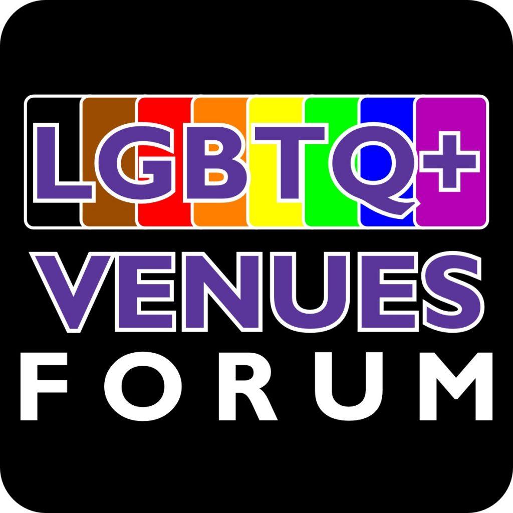 LGBTQ VF Logo Square-7ae813c2