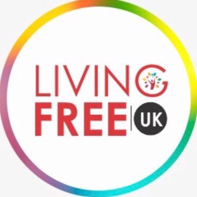 Living Free UK
