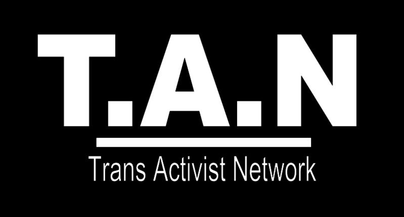 TAN Logo-b6586e8d