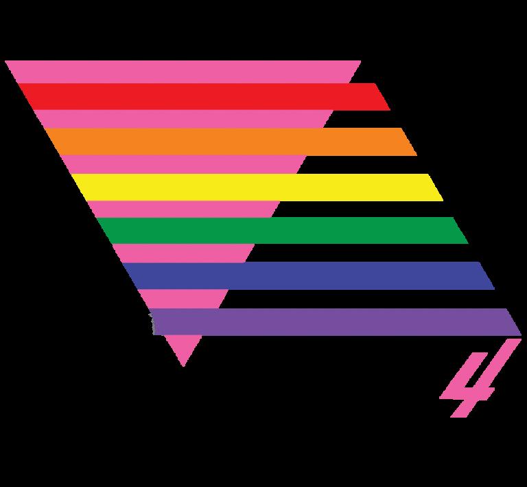 V4L-Logo-1-768x709-727fbe26