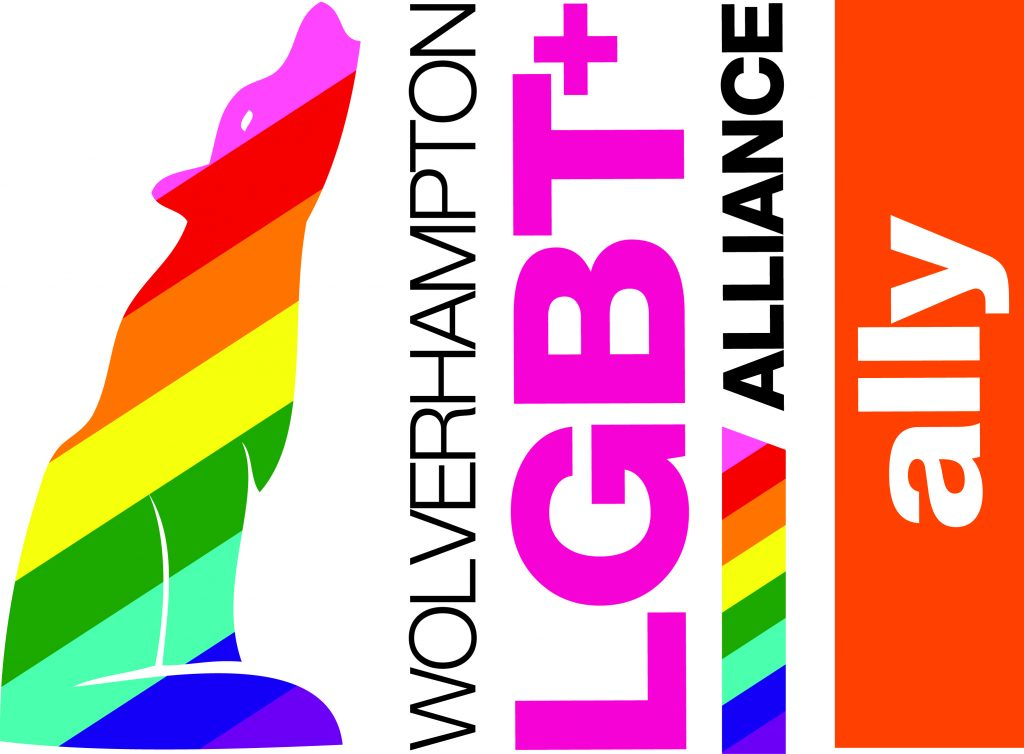 WLGBT+ ALLY Logo 8 colour HIGH RES -003c41e0