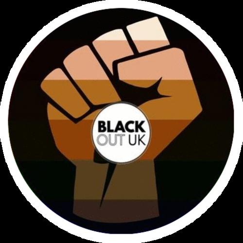 BlackOutLogo2-a9d9f7bf