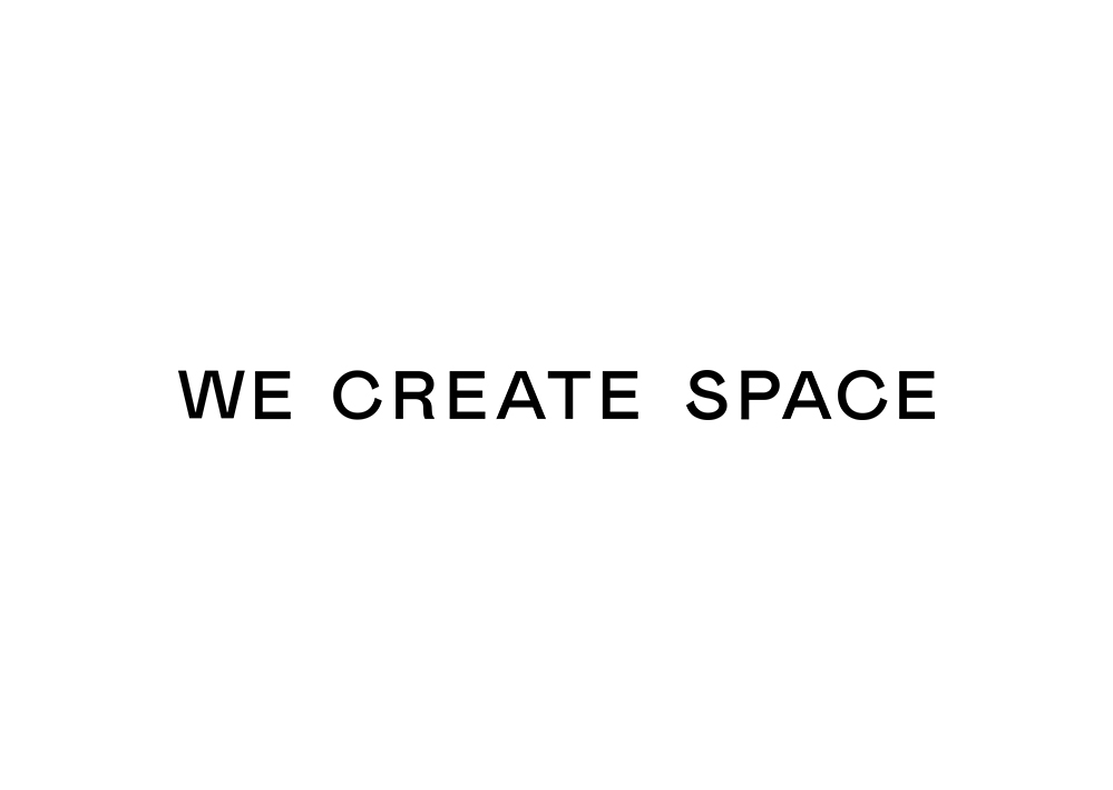 Create Space Workshops_Logo_One Line_BLACK-RGB-c59197de