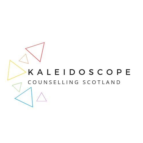 Kaleidoscope copy-233a3502