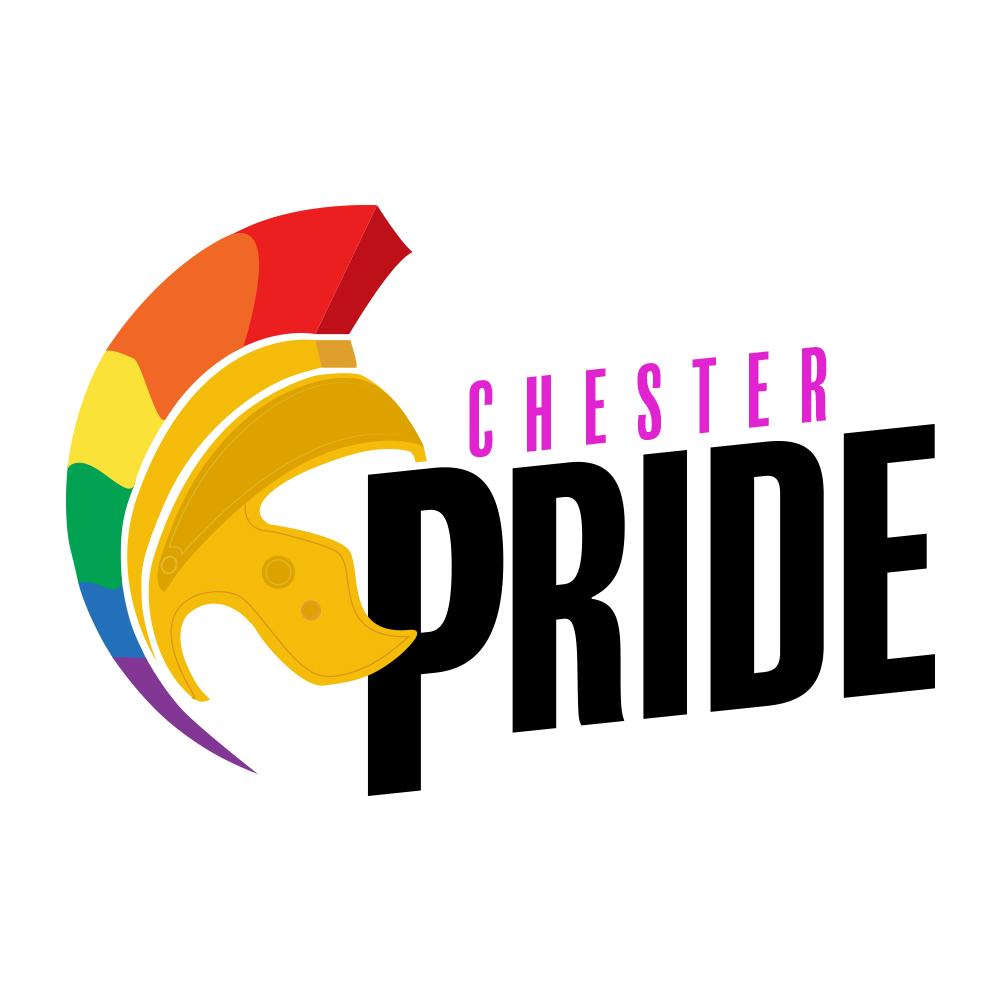 Pride2019-9c00cd8b