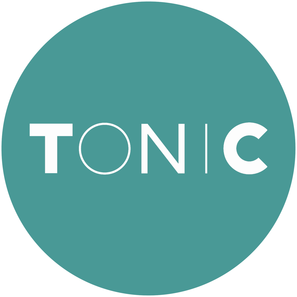 Tonic Blue Round Icon (1) (1) (2) (1) (1)-045232a1
