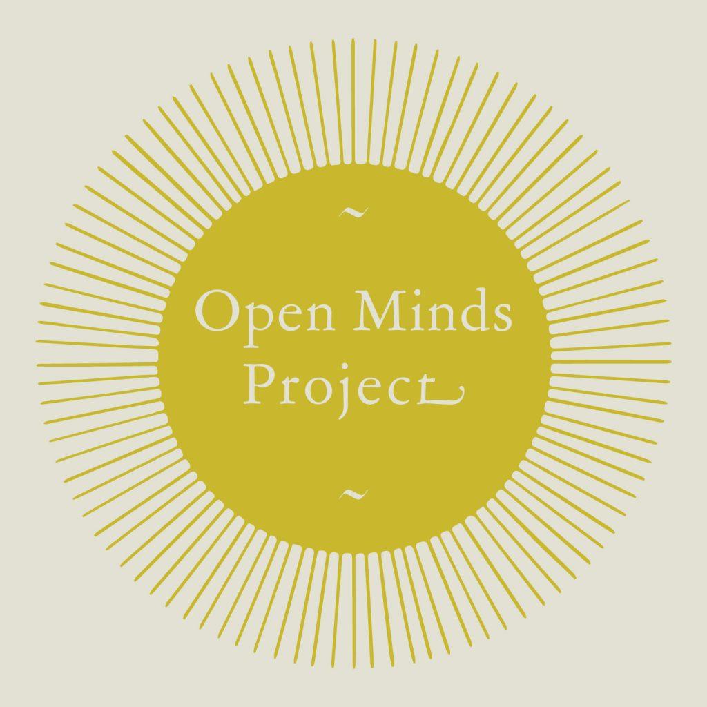 OMP-social-media-logo-2020-152c1648