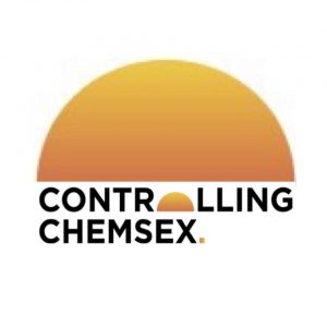 Controlling Chemsex