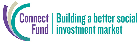 Connect Fund Logo with side tagline RGB (lo)