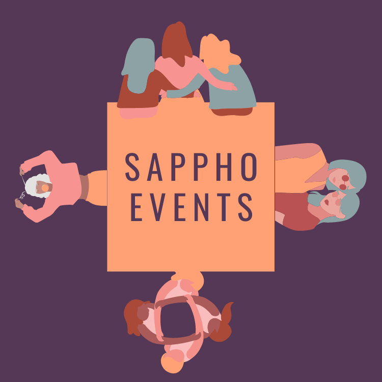 SAPPHO EVENTS logo-fe0fa988