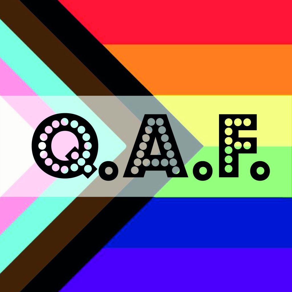 qaf_logo2-802a244b