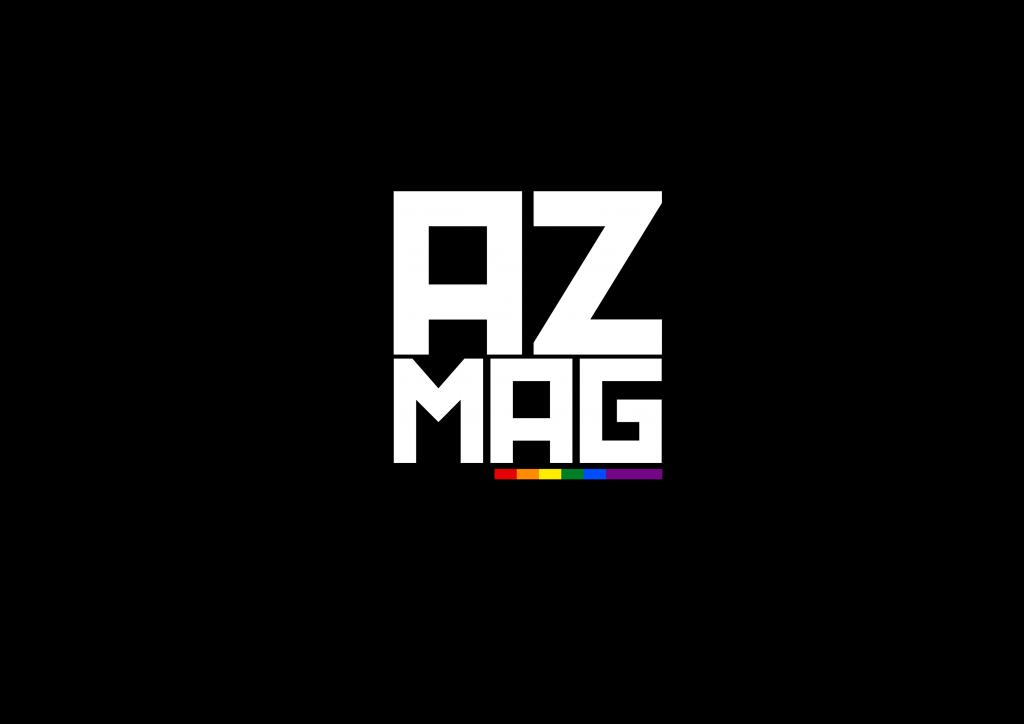 AZLogo -0bfcda04