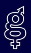 G logo-347e9c28