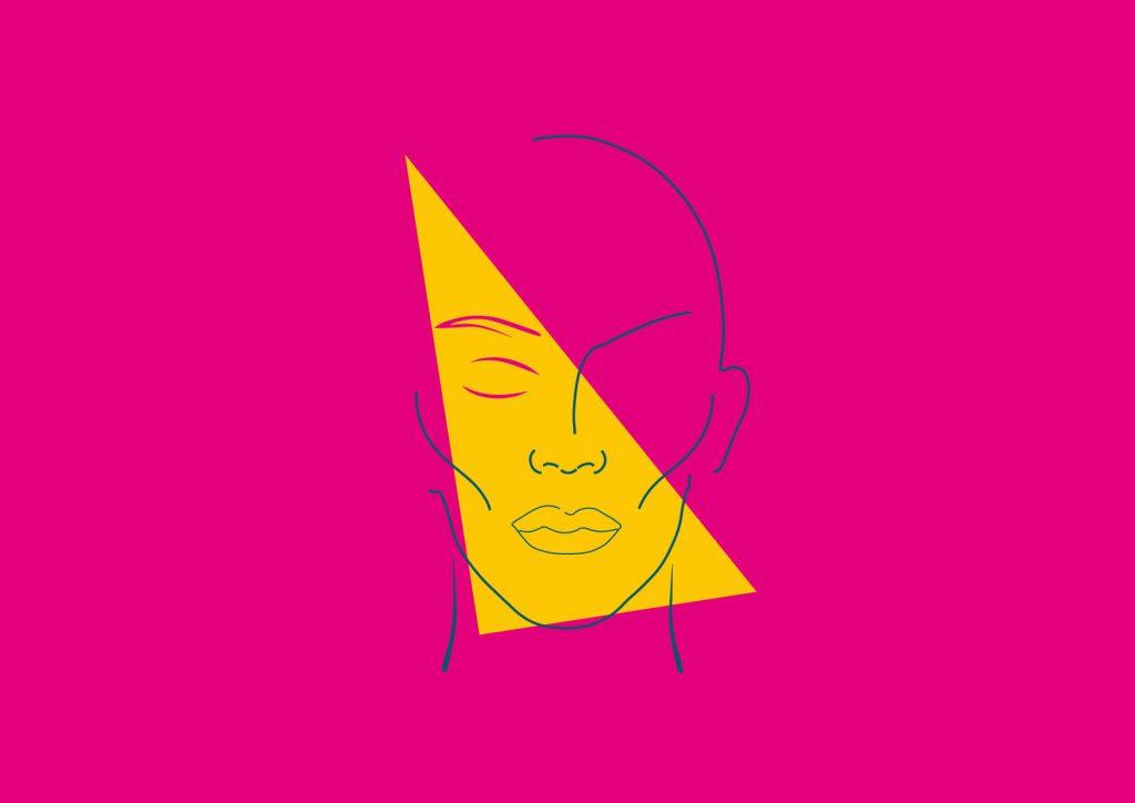 Logo-01-ff1f8118