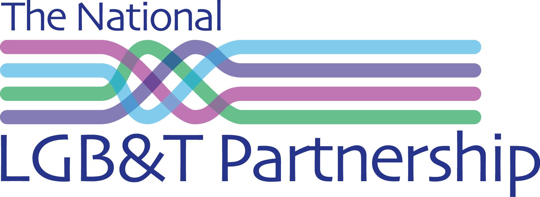 National_LGBT_Partnership-Outlined