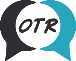 OTR-250px-bf746a82