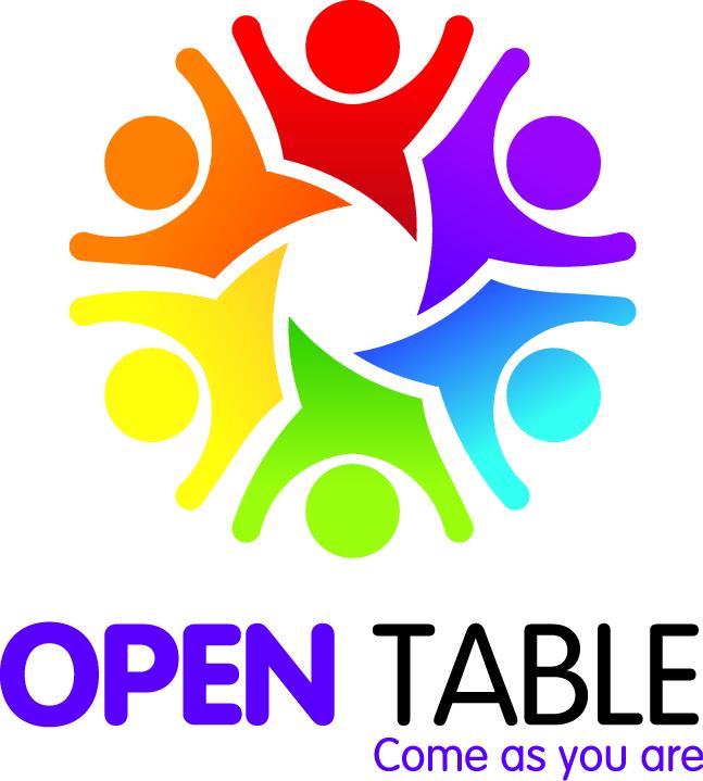 Open Table Logo_colour-0c61180e