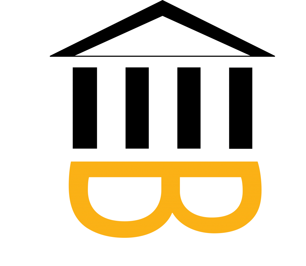 bbmuseum logo (1)-0b64c0ce