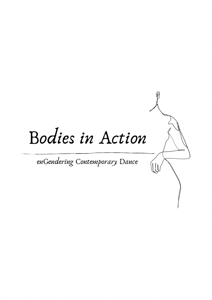 Bodies in Action Logo (1)-ee46c6b8