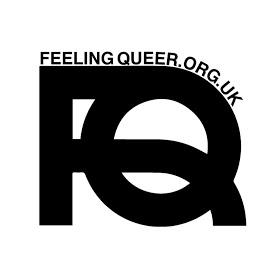 FQ logo-bd015cbe