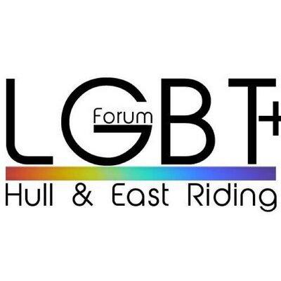 LGBTForumlogo-1316b40b