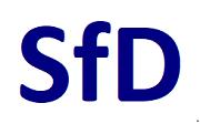 Logo 2-7544276e