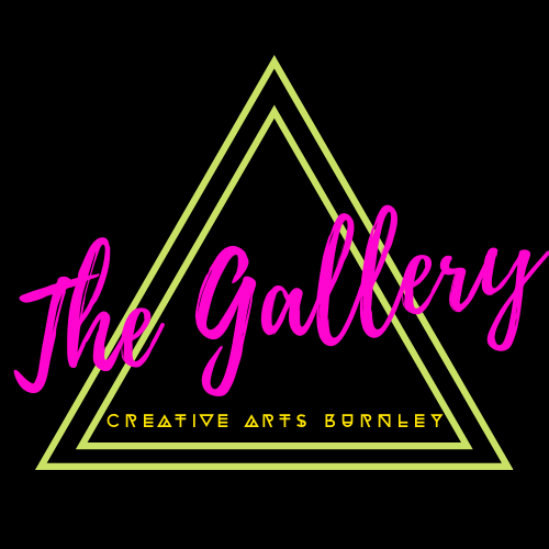 Logo- The Gallery-c55a0868