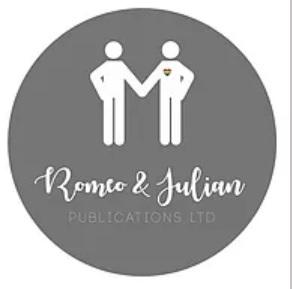 Romeo and Julian logo-14e2e4bd