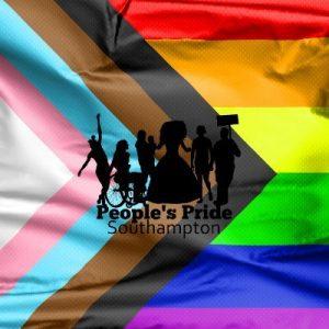 People's Pride Southampton