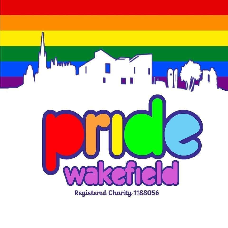 pride logo-17d90ab9