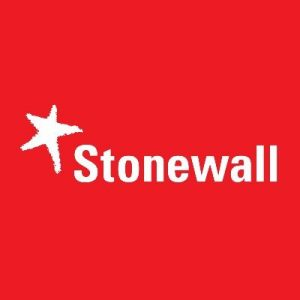 Stonewall (square)