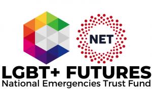 NET Fund