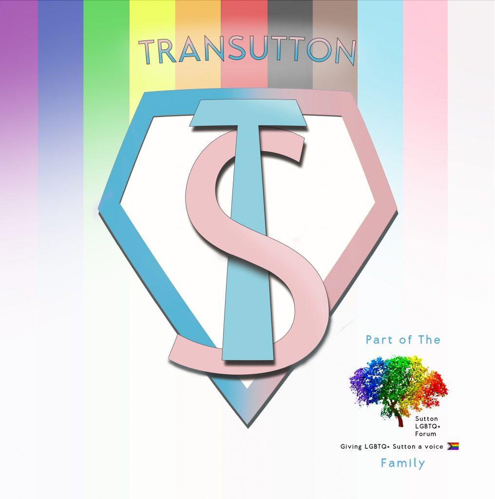 TS logo 2021 rainbow back-755bc736