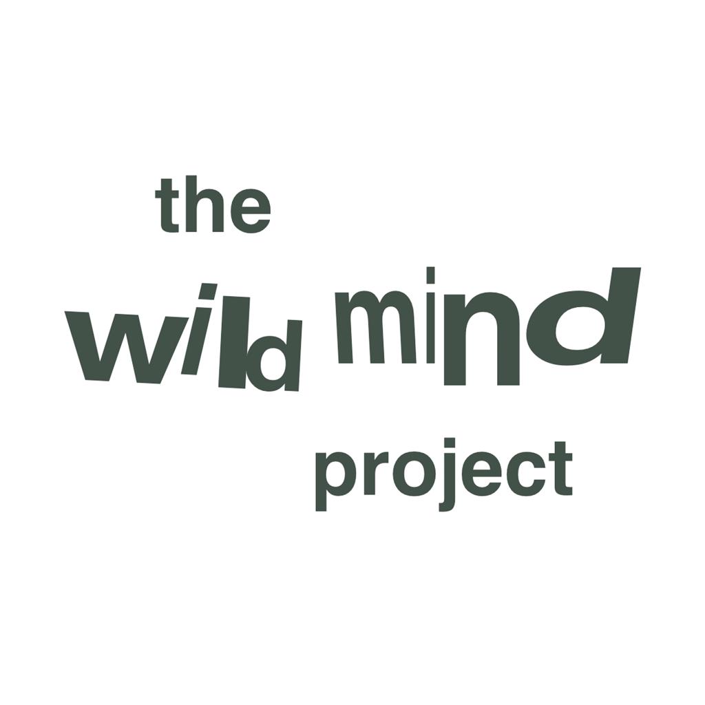 TWMP_Logo_Original_Green-e44767a2