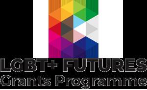 UPDATED LGBTF-Grants1_3-300x183 copy