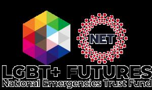 UPDATED NET-Fund-1