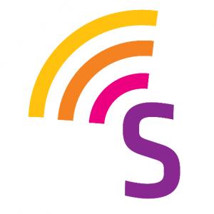 Switchboard LGBT+ Helpline (square)