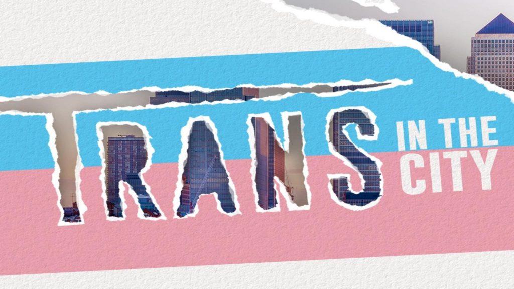 Trans_Social_youtube-514e09f4