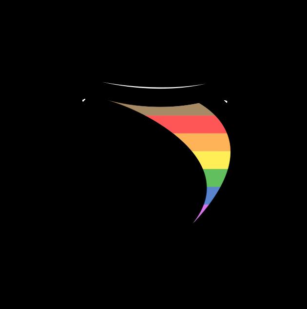 solcafe_logo_trans-backgr-ae042de2