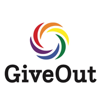 GiveOut (square)