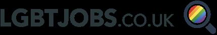 LGBTJOBS logo