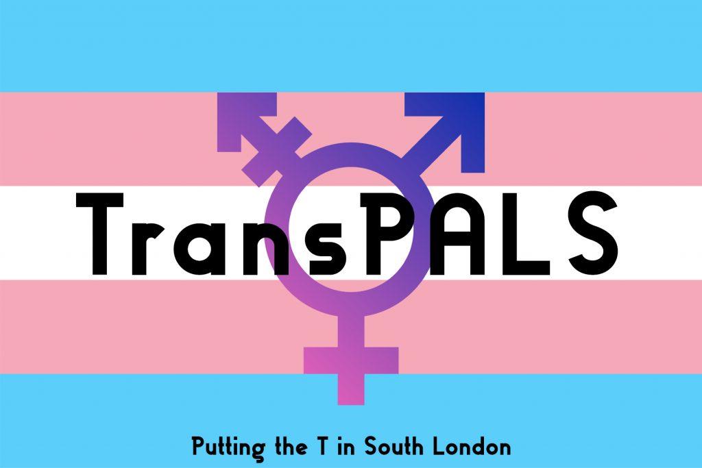 transpals logo lgbt 10-534054a0