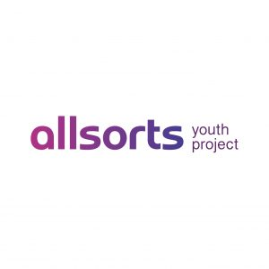 AllsortsYouthProject