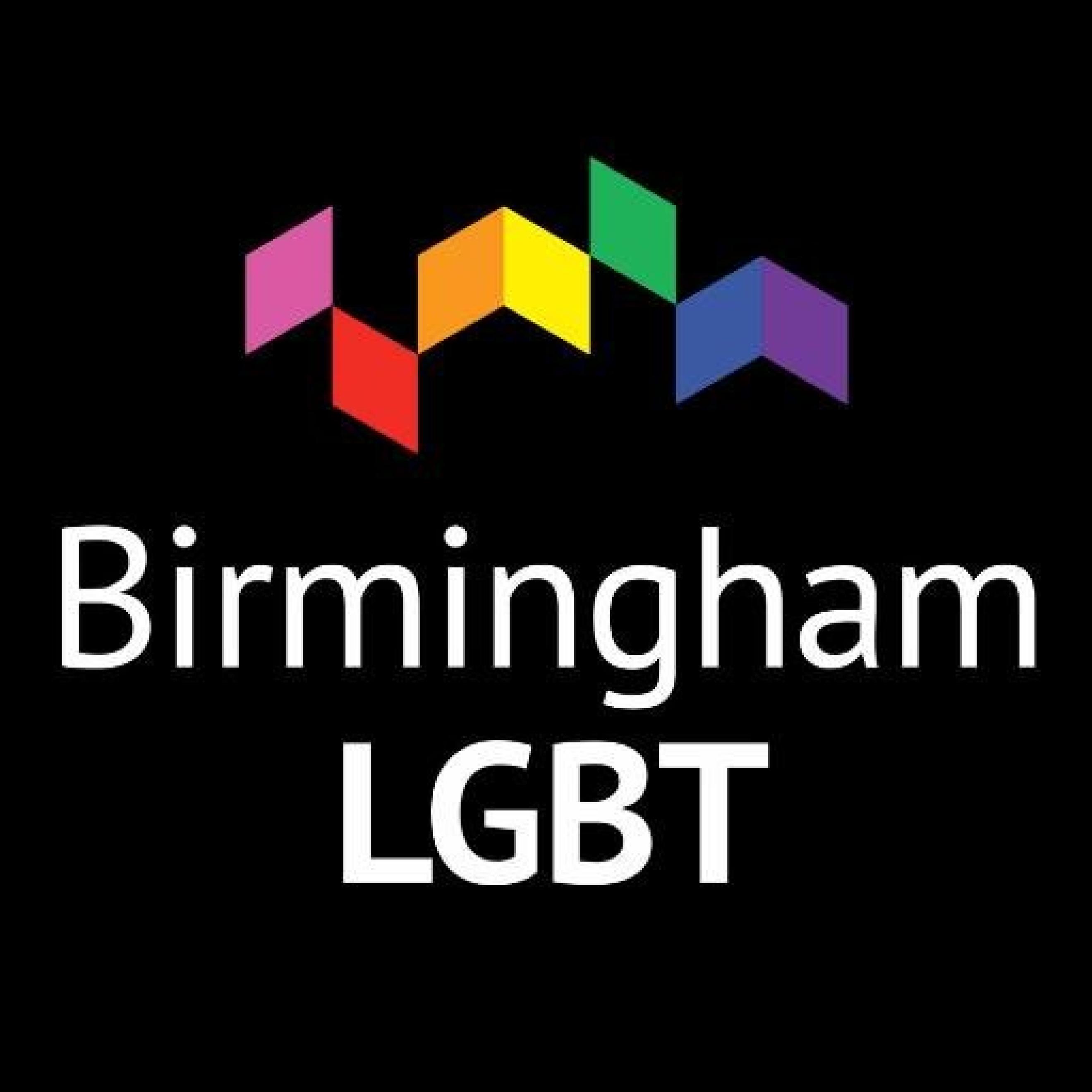 BirminghamLGBT