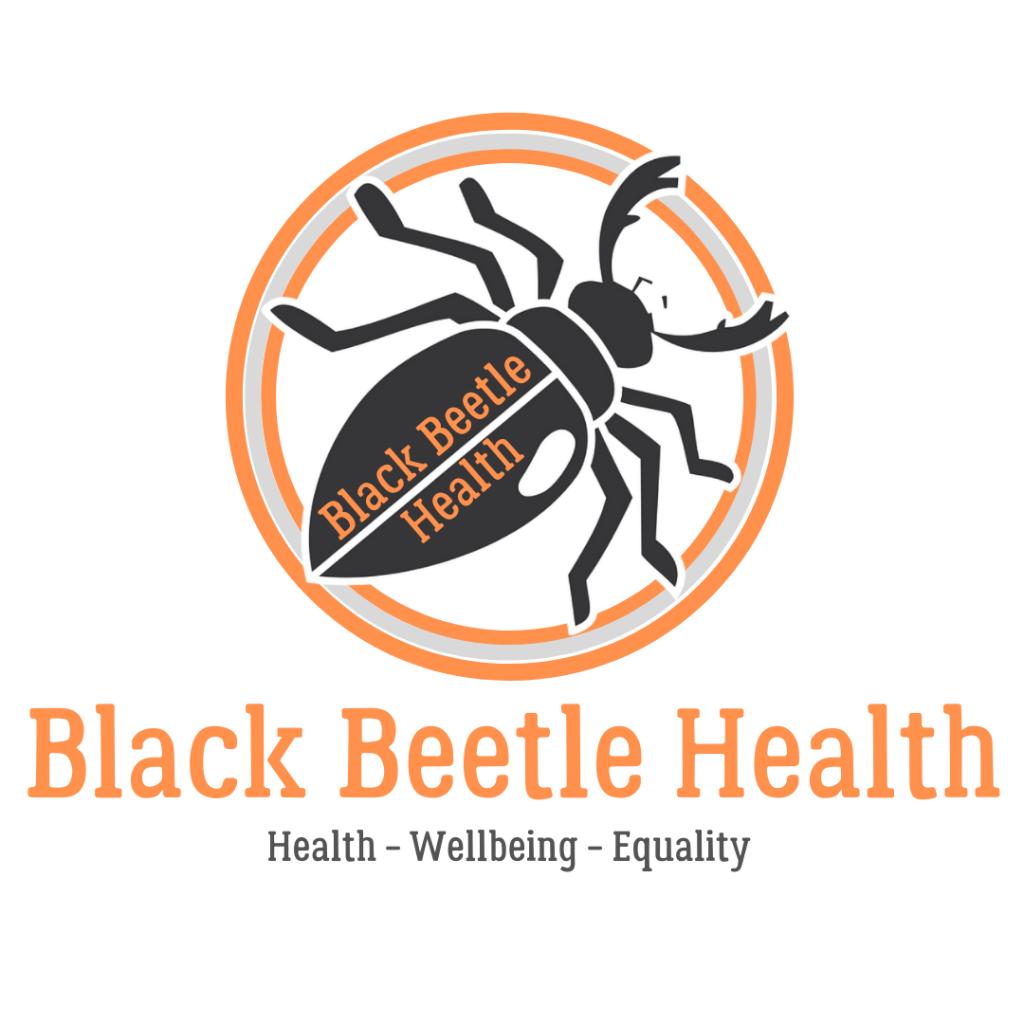 BlackBeetleHealth