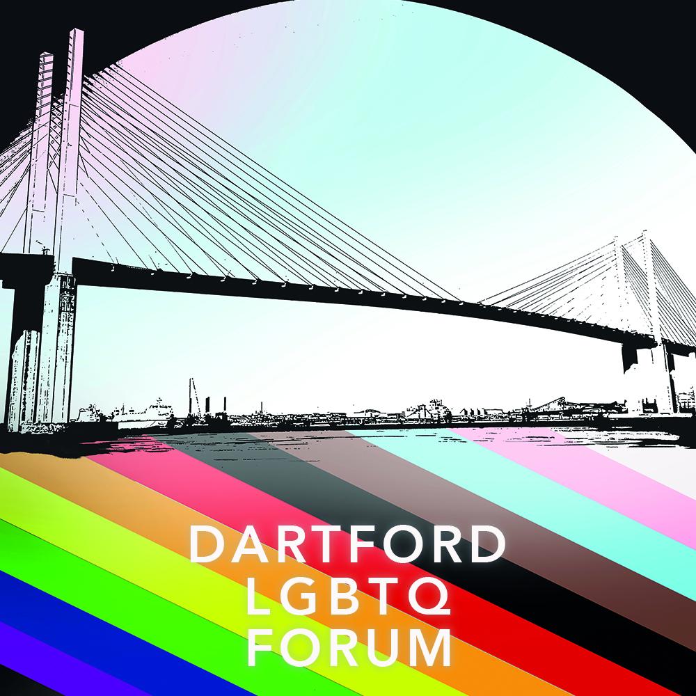Dartford Forum V3-da91f752