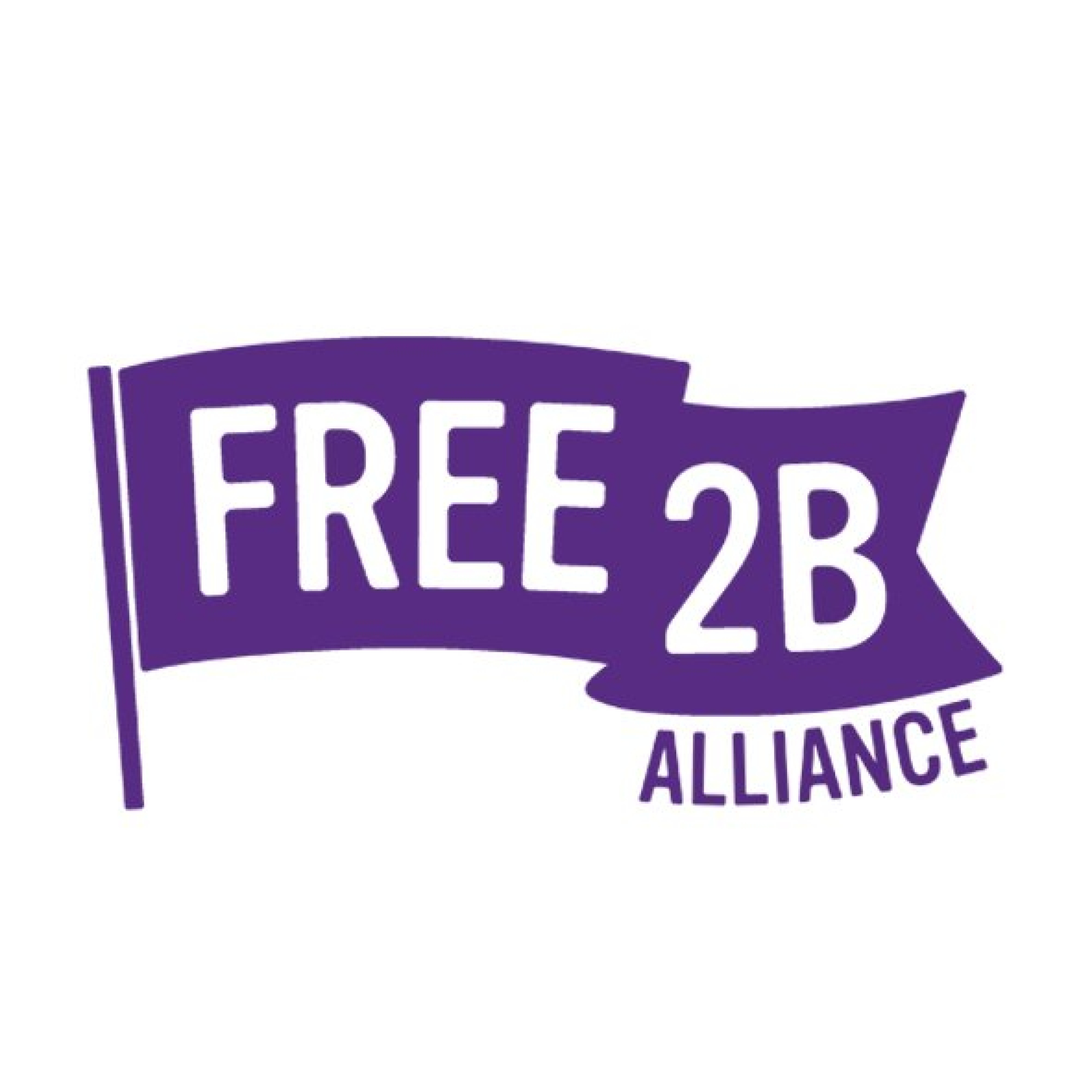 Free2BeAlliance