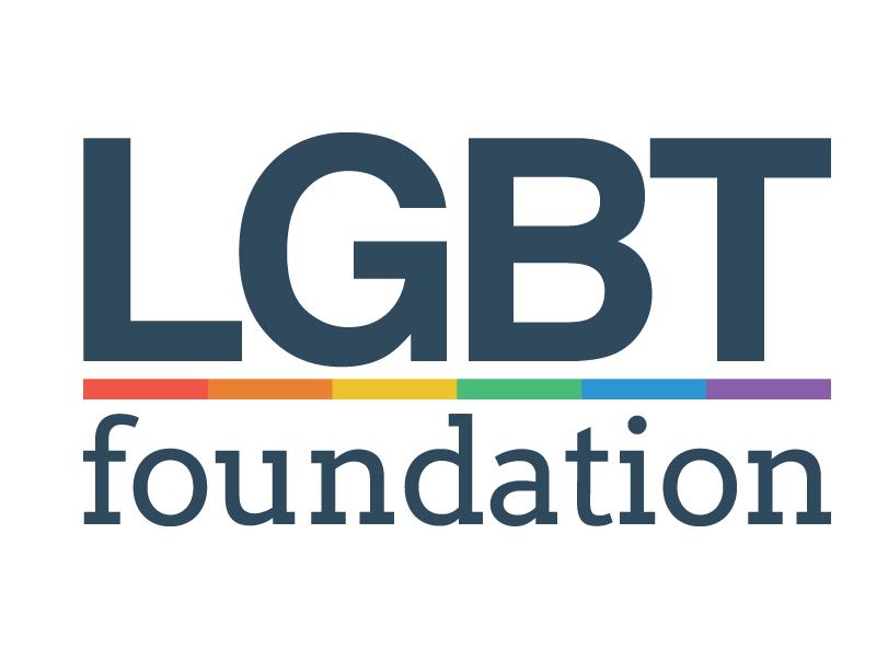 LGBTFoundation